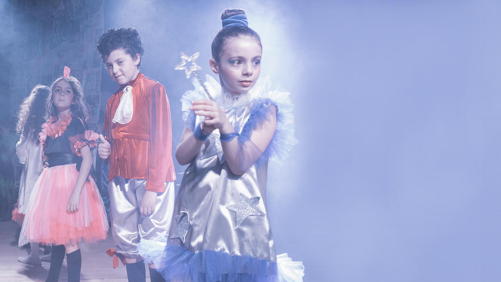 teatro-junior