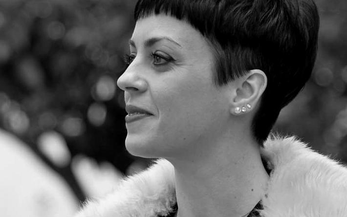 Teresa Rospetti