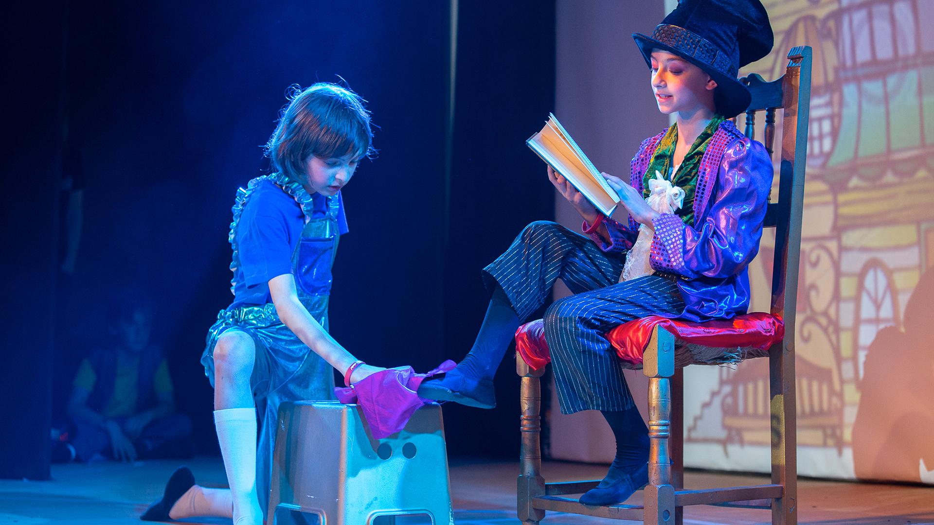 teatrart_scuola_corsi_teatro_13